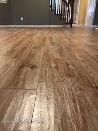 Marazzi Tile Dallas Careers by Marazzi Norwood Oxfrod Wood Look Tile Series Definitions Wood