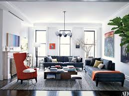 See How Actors Neil Patrick Harris And David Burtka ... Powell High Back Accent Chair Home Art Decoration Design Highback Office Comfort The Who Is Jerome Trumps Pick For The Nations Most Chairman Of Federal Reserve Described Central Bank As Insulated From Political Psuscreditshawn Thewepa Via Shutterstock White Conference Room Chairs Shop Online At Overstock Amazoncom Carina Kitchen Ding Homestretch Explorer Casual Power And A Half Recliner Chrome 30 Nora Big Tall Scroll Barstool Metalblack Trump Suggests He Might Remove H Has Cordial Meeting With Fed After Suggests Bitcoin Is Golds Biggest Competion