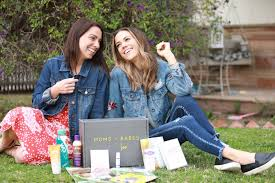A Year Of Boxes™ | Moms + Babes Box Coupon Code May 2019 ... Bump Boxes Bump Box 3rd Trimester Unboxing August 2019 Barkbox September Subscription Box Review Coupon Boxycharm October Pr Vs Noobie Free Pregnancy 50 Off Photo Uk Coupons Promo Discount Codes Pg Sunday Zoomcar Code Subscribe To A Healthy Fabulous Pregnancy With Coupons Deals Page 78 Of 315 Hello Reviews Lifeasamommyoffour