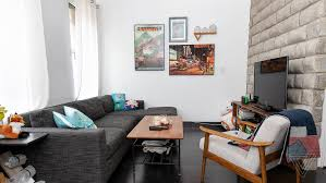 100 Home Dision Virtual Home Makeover Testing Modsy Havenly Ikea On My NYC