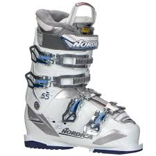 Christy Sports Ski Boots by Nordica Deals On Gear Cleansnipe