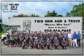 Lincoln Team | TWO MEN AND A TRUCK Lansing Team Two Men And A Truck Movers In Central Austin Tx State Journal Celebrates Hiring Spree Truck Spotting Video Youtube Virginia Beach Va 24yearold Becomes Owner Of Franchise Support Your Local Community By Tmtlansing Twitter Ann Arbor Mi Two Men And A Taps New Ceo Home Facebook Dallas Ga
