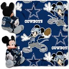 Mickey Mouse Bedding Twin by Dallas Cowboys Nfl Personalized Twin Comforter Bedding Products