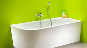schlauchbad so gestaltest du ein schmales bad obi