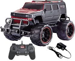 Zurie Toy Collection Off Road Monster Racing Car, Remote Control , 1 ... Remote Control Monster Truck Bubblebuyer 9116 112 Scale 2wd 24g 4ch Rc Rtr 4799 Free Hot Wheels Jam Grave Digger Shop Cars Car 9115 Buggy Offroad Bigfoot Off Road Trucks Electric Redcat Terremoto V2 18 Brushless Sarielpl 21 Most Popular Traxxas For All Budgets Toy Notes To Robot 20 Steps With Pictures Team Redcat Trmt8e Review Big Squid And Rcwd Trail Finder Toyota Hilux Rc