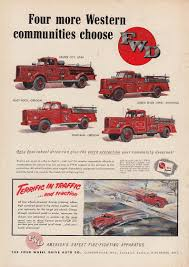 4 More Western Communities Choose FWD Pumper Fire Trucks Ad 1953 New Type I Suzu Lhd Fire Fighting Truck Price 1938 Kenworth Race Cat Scale Davenport Association Of Professional Firefighters Stations 239pcs City Ladder Firefighter Water 02054 Model Trucks On Fire Usps Long Life Vehicles Outlive Their Lifespan Stock Fort Garry Rescue Equipment Al30 Ural43206 Usptkru Af Holland Bv Nacfe Releases Guide Commercial Electric Vehicles Medium Duty Calhoun And Apparatus