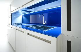 led lighting kitchen sink led cabinet lighting aquc led