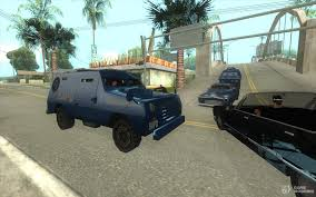 And The FBI S.W.A.T. Truck Ride Through The Streets Of For GTA San ... Fbi Truck Grand Theft Auto San Andreas Shannon In The Fbi Truck This Is Who I Really Am The Is Seemingly Working Against Trump Stonewalling Congress On Tsa Report Warns Against Ramming Attacks By Terrorists Cool Militia Pinterest Military Vehicles Vehicles Moc Cars Lego Stuff And Offers 100k Reward For Killers In Fatal Armored Car Robbery Armored Swat Cia Fbipolice Ambulance Steam Community Screenshot Truck Unused Gta Sa Civil No Paintable For At Ucla Campus Shooting June 1 2016 Clip 82087467 Okosh Alpha Wikipedia