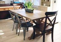 Target Dining Room Chairs by Best 20 Fresh Target Dining Room Furniture Home Design Ideas