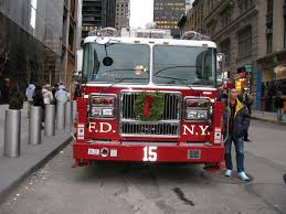 File:A FDNY Fire Engine In 2014.jpg - Wikimedia Commons Bull Horns On Fdny 24 Fire Truck Duanco Mehdi Kdourli Brings Back Fifth Refighter To Engine Companies That Lost Mighty Fire Truck Shop Trucks Graveyard Queens New York City 46th Str Flickr Rcues Fire Truck Stuck In Sinkhole Inside The Fleet Repair Facility Keeping Nations Largest Backs Into Garage Editorial Photo Image Of Squad Fdnytruckscom Mhattan Blows Tire And Shatters Store Window Free Images Car New York Mhattan City Red Nyc Usa Code 3 Rescue Engine 5000 Pclick