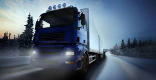 Slow Your Roll! Winter Driving Tips For Truckers - AllTruckJobs.com Ice Roads And Airstrips Nuna Group Of Companies Find A Trucking Job Best Image Truck Kusaboshicom Road Truckers In Russia Buckle Up For A Perilous Drive On Heavy Haul In Norway 104 Magazine Woahdude Lisa Kelly Visits World News From Troms To Karesuvanto Finland Youtube Wikiwand What Does Teslas Automated Mean Wired Canadas Ice Road Diamonds Eye The Arctic