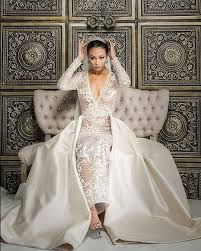 Every bride should feel like a queen on her big day weddingdress