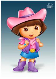 Dora The Explorer Kitchen Set by Dora The Explorer Wallpaper Hd Download Dora Pinterest