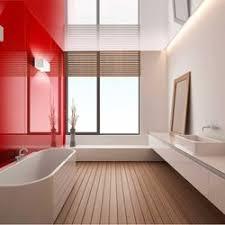 Do It Ur Self Plumbing & Heating Supply 16 s & 25 Reviews