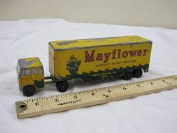 Vintage Metal Mayflower World-... Auctions Online | Proxibid Truck Wraps Trailer Fleet In Sight Sign Company Fedex Lorry And Trailer Stock Photo 48517422 Alamy A Rnli Lifeguard Truck Parked On Fistral Beach With The Handmade Wooden Toy Semi From Small World Siku 1 55 Eurobuilt Budweiser Mack Ebay Silhouette Lettering Best Transportation Vector Big With And Cargo On Pallets The Background Of Container Vector Illustration Background Of 2002 Peterbilt 385 Semi Item J1244 Sold July 22 T American Simulator Trucks Cars Download Ats Jurassic Combo Pack Ets2 Mods Euro Simulator 2 Goodguys