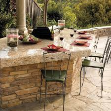 How To Build An Outdoor Bar - Sunset Cheap Easy Diy Raised Garden Beds Best Ideas On Pinterest 25 Trending Design Ideas On Small Garden Design With Backyard U Page Affordable Backyard Indoor Harvest Gardens With Landscape For Makeovers The From Trendy Designs 23 How Gardening A Budget Unsubscribe Yard Landscaping To Start Youtube To Build A Pond Diy Project Full Video