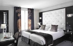 decoration chambre a coucher adultes deco de la chambre a coucher avec decoration chambre coucher