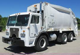 1996 Peterbilt 320 Refuse Truck | Item L2826 | SOLD! July 20... Byd Lands Deal For 500 Electric Refuse Trucks With Two Companies In Used Daf Sale 2017freightlinergarbage Trucksforsalerear Loadertw1160195rl 2005 Sterling Rolloff Bin Truck Youtube Diamondback Rear Loader New Way Intertional Garbage Refuse Trucks For Sale Garbage On Cmialucktradercom Ws Recycling Purchase Reditruck Rcv Amazoncom Bruder Man Tgs Loading Orange Vehicle Toys Freightliner Launches Cabover Transport Topics Alliancetrucks