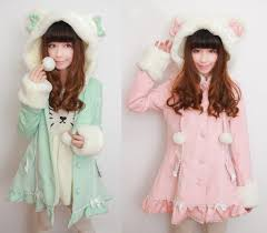 blippo com kawaii shop japan u0026 kawaii style