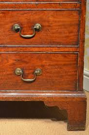 Kent Coffey Wharton Dresser by 61 Best Dressers Chest Of Drawers Images On Pinterest Dressers