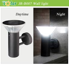 china top ten selling products garden solar light high lumen