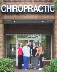 Barnes Chiropractic Health & Fitness | The Gentle Relief You Want ... Mfr Country Holistic Health Center Chiropractor In Peoria Il Usa Ame Port Chester Ny Massage Therapy Erica Atkins About Us Sacred Souls Wellness Semo Mindy Barnes Therapeutic Insight The Myofascial Release Perspectiveanimal A Heart For Hurts Is This Heaven Christine Carew Lmt Oasis Spa Return To Ease Oh Graphic Edmond Business Raided In Prostution Sting Kforcom Abhyanga Massage At Ayurveda Pura Ldon Rebecca Anna Opens Business Carrollton Menu
