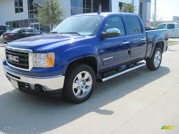 Great Gmc Sierra 2010 For On Cars Design Ideas With HD Resolution ... Check Out Customized Notfeelinus 2010 Gmc Sierra 1500 Extended Cab Sle 4x4 In Fire Red 129886 Slt Crew Storm Gray Metallic 2016 2500 Hd 44 Used For Sale Near Fort Dodge Ia Denali Youtube Onyx Black 204347 Gmc Trucks For In Alberta Elegant 2500hd Bumper Facelift Perfect Have On Cars Design Ideas With Price Trims Options Specs Photos Reviews
