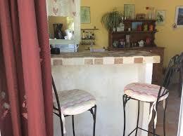 chambre d hote meyreuil chambres d hôtes villa valbelle chambres d hôtes à meyreuil dans