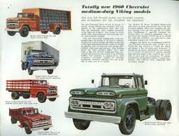 1960 Chevrolet Trucks Models & Specifications Sales Brochure 1960 Chevrolet Apache C10 For Sale 84715 Mcg C 10 Volo Auto Museum Ck Truck Near Cadillac Michigan 49601 Sarasota Florida 34233 Dljones73 Specs Photos Modification Info At Oc Foldout Die Cast Bank Trailer Made By Ertl Company Stepside Short Bed Pick Up Gm Trucks 196061 Brasil Pickup Expedition Setting Out Grand Rapids Classics