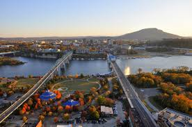 Halloween Express Chattanooga by Get Out U0026 Explore Chattanooga U0027s Naturehood This Fall
