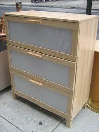 Ikea Aneboda Dresser Slides by Ikea Aneboda Dresser Dimensions Bestdressers 2017