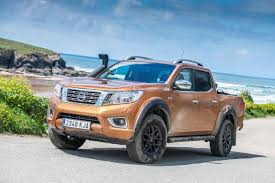 Nissan Navara Off-Roader AT32 Is A Rugged Truck That Could Go ... Toyota Nissan Take Another Swipe At Pickup Trucks This Truck Concept Is The Future Of Emergency Response 2018 Frontier Indepth Model Review Car And Driver Signs On As Cotas Official Truck Formula Austin Navara Dubai New Titan For Sale Medicine Hat Ab 2019 Midnight Edition Research Canton Wikipedia 2017 Reviews Rating Motor Trend Pro4x In Rosenberg Tx Vin Lineup Bert Ogden Mcallen