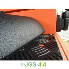 Raptor Bed Liner - Raptor Liner Jmc Autoworx, Smash Supplies Paint ... How To Remove Spray In Bedliner Overspray Raptor Lined Diesel Truck Youtube Bed Liner Used As Undercoating On A 1950 Chevy Whole S Rocker Panel With Gardit Ever Everything You Need Know About Buyers User Guide Weathertech 3tg02 Tailgate Techliner F150 042014f150 Upol Tintable Kit W Free Gun 8l Upol U Pol Raptor Bed Liner 28 Images Paint Job F150online Forums Best Diy Roll Rack N Road Twitter 2017 Ford Fitted With Brand New
