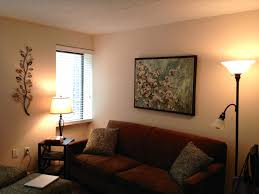 Cool Bedroom Mesmerizing Living Diy Interior Decor Ideas Thatll Spruce Up Any College Apartment Collegegirlsguidetocolumbia
