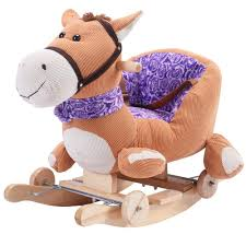 Baby Kids Toy Brown Pony Plush Rocking Chair Rider Toddler Seat Wood Animal  Rocker W/ Sound Wheel - Buy Plush Animal Rocker,Plush Rocking Chair,Plush  ... Rocking Chair Starlight Growwithme Unicorn Rockin Rider Rocking Horse Wooden Toy Blue Color White Background 3d John Lewis Partners My First Kids Diy Pony Ba Slovakia Sexy Or Depraved Heres The Bdsm Pony Girl Chairs Top 10 Best Horse In 2019 Reviews Best Pro Reviews Little Bird Told Me Pixie Fluff Pink For 1 Baby Brown Plush Chair Toddler Seat Wood Animal Rocker W Sound Wheel Buy Rockerplush Chairplush Timberlake Happy Trails Pink With