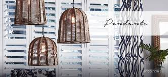 Ashley Furniture Tiffany Lamps by Lighting Illuminate Your Home Ashley Furniture Homestore