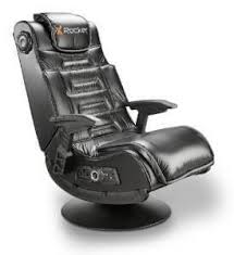 Massage Chair Amazon Uk by Best Gaming Chairs Dec 2017 Top Game Chair Deals For Christmas
