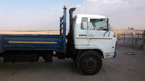 Isuzu Jcr 500 Crane Truck   Junk Mail Craigslist Mason City Iowa Used Cars Trucks And Vans For Sale By The First 5 F150 Parts You Should Buy Under 500 Your 2015 1962 Dodge Med Tonnage Truck Model D400 To 700 C500 Buckeye Wheelsissue 1 2018 Jeff Freas Issuu Volvo Iveco Stralis5006x2euro5siopeningretarder_van Body Palm Springs Ca Models Often Do Lorries Fh 12 Used Trucks Trailers Sales Of Lkw From Get Cash For Cars Dallas We Buy Home Sales Hub Solutions For Salestruck Lexus Rc F 50 2dr Auto At Cheltenham Ref 028 Morrisriverscom Troy Al New Service