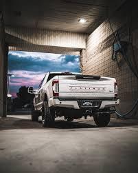 100 Trucks For Sale In Utah D Dealer In Vernal UT Used Cars Vernal Showalter Motor Company