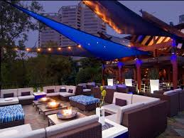 Houston's Best Outdoor Dining Destinations Best Rooftop Bars In Chicago Travel Leisure Americas Rooftop Restaurants And Bars New Years Eve At Proof Lounge 2014 Youtube Bar The Tremont House A Wyndham Grand Hotel Oystercom Del Friscos Grille Houston Tx Restaurants To Try Pinterest 18 Great Spots For Outdoor Eating Drking Grill On Calhoun Weddings Event Space Calhouns Amazing Views Await You Bar Home Boheme Dallas