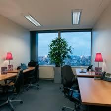bureaux partager coworking et bureaux à partager à bruxelles centre ville