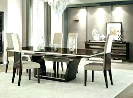 Modern Dining Room Chair Chairs Cape Town Luxury Sets Table Set And Designer