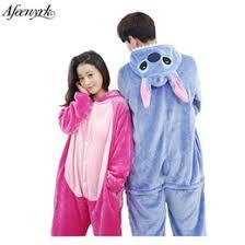 8 Photos Pink Unicorn Pajamas Australia