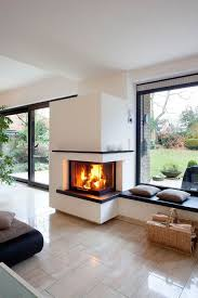 smart home lifestyle im wandel der zeit haus wohnzimmer