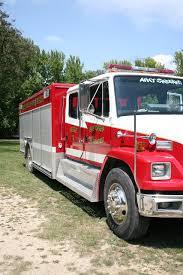 100 Fire Truck Red Truckredvehicleemergency Free Image From Needpixcom