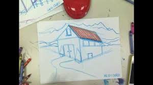 Two Point Perspective House Drawing Or Barn For Middle School ... How To Draw Cartoon Hermione And Croohanks Art For Kids Hub Elephants Drawing Cartoon Google Search Abc Teacher Barn House 25 Trending Hippo Ideas On Pinterest Quirky Art Free Download Clip Clipart Best Horses To Draw Horses Farm Hawaii Dermatology Clipart Dog Easy Simple Cute Animals How An Anime Bunny Step 5 Photos Easy Drawing Tutorials Drawing Art Gallery Kitty Cat Rtoonbarndrawmplewhimsicalsketchpencilfun With Rich