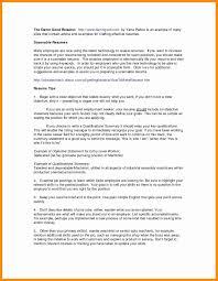 Sample Resume Mechanical Engineer Valid Format For Engineers Unique Engineering