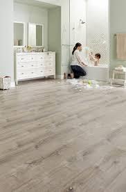 Vinyl Flooring Installation At The Home Depot With Regard To Floor Tiles Designs 9