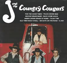 J And The Country Cougars: Self Titled LP VG+/VG++ Canada Windsor WL ... On The Flipside November 2013 Mr Record Man Gram Parsons Lone Star Music Magazine Wanna Help Me With My School Project On The Brony Subculture The Byrds Best Of Greatest Hits Volume Ii Truck Drivin By Buck Owens Pandora Wigglepedia Fandom Powered Wikia Glen Campbell Driving Lyrics Genius Listen Free To Toby Keith Radio Iheartradio Nuthin Fancy Lynyrd Skynyrd Tribute Country Musictruck Manbuck And Chords Shound Rock Island Line Weavers Bob Wayne Mack