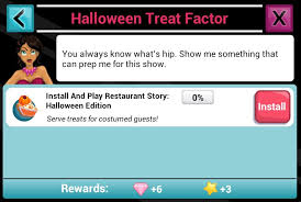 Bakery Story Halloween Edition by Helpful Tips U0026 Tricks For New U0026 More Experienced Player
